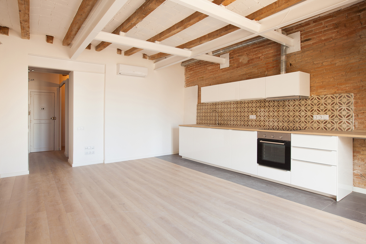 Casa Stéphane - Piso A